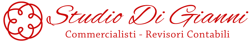 Studio Di Gianni